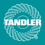 tandler-logo